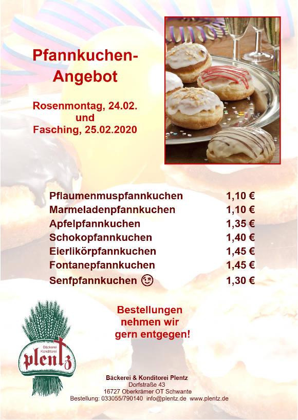 pfannkuchen_rosenmontag