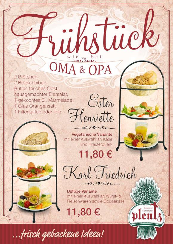 Frühstückwiebeiomma