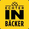 Logo-Echter-IN-Baecker